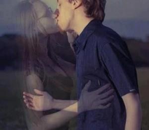 Cómo-hacer-que-funcione-un-amor-a-distancia