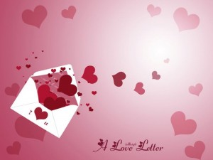 Carta de Amor_800