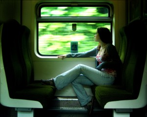 Soñar-con-viaje