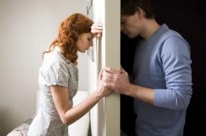 amor la traicion no se perdona